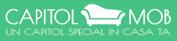 CapitolMob Logo