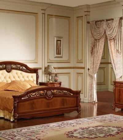 Dormitor Apollo