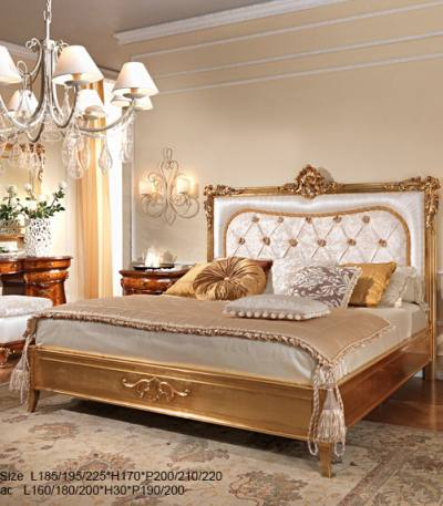Dormitor King Size